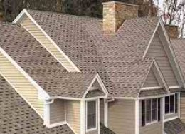 brown-shingles_1