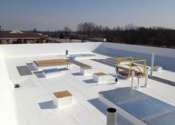 commercial-roof-contractor-modesto-ca