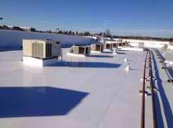 commercial-roofing-contractors-modesto-ca