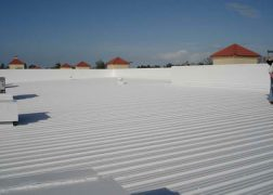 commercial-roofing-modesto-ca