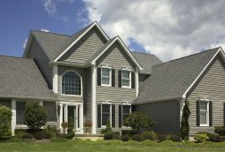 maryland-replacement-siding